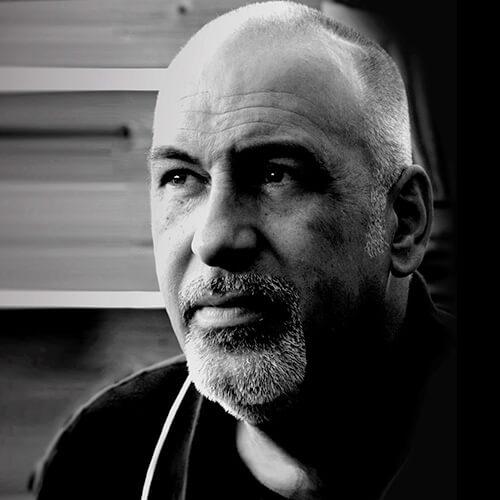 Paolo Basana